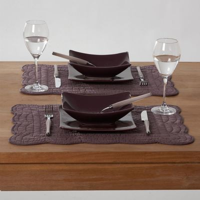 Catgorie sets de table du guide et comparateur d 39 achat for Un set de table