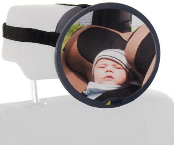 Recherche miroir du guide et comparateur d 39 achat for Miroir pour voiture