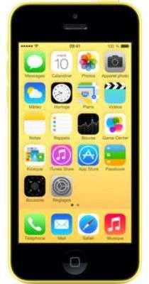 Iphone  Reconditionne Wefix