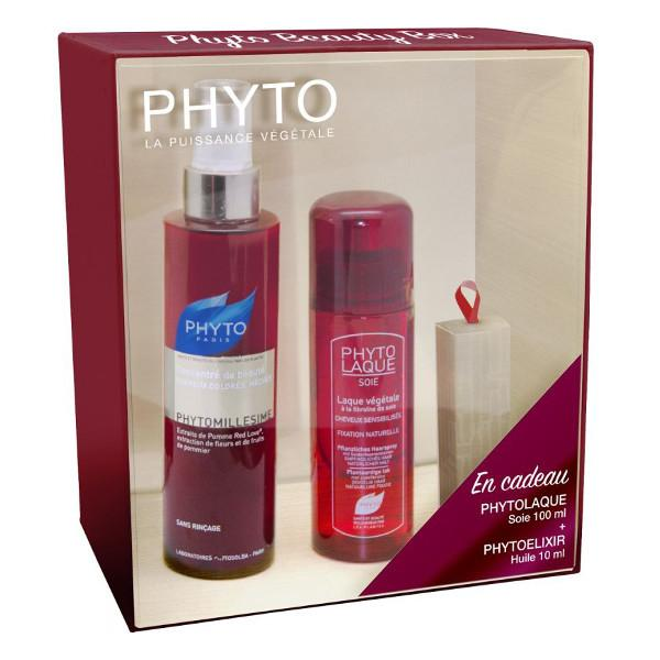 Phytosolba phytolaque design 100ml for Phytolaque miroir