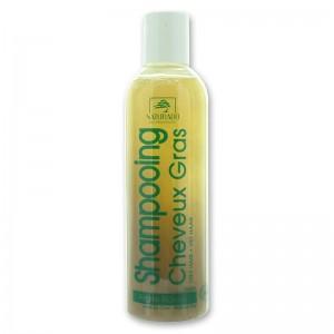 naturado shampooing douche abricot xxl 1 litre bio. Black Bedroom Furniture Sets. Home Design Ideas