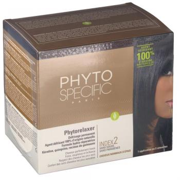 phytospecific miss phytospecific spray d m lant magique 200 ml. Black Bedroom Furniture Sets. Home Design Ideas