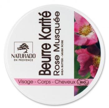 Manix naturado lait karit nourrissant bio 500ml - Beurre de karite utilisation ...