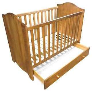 bosch meuleuse 125 mm 1200 w gws 12 125 ciep. Black Bedroom Furniture Sets. Home Design Ideas
