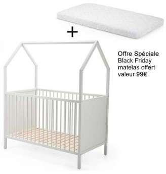 smoby c tableau volutif fille. Black Bedroom Furniture Sets. Home Design Ideas