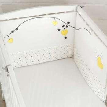 someo lit enfant voiture fille love 90x200. Black Bedroom Furniture Sets. Home Design Ideas