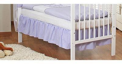 cache sommier 160 cm panama gris. Black Bedroom Furniture Sets. Home Design Ideas