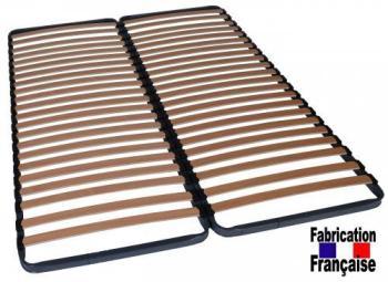 recherche epoxy du guide et comparateur d 39 achat. Black Bedroom Furniture Sets. Home Design Ideas