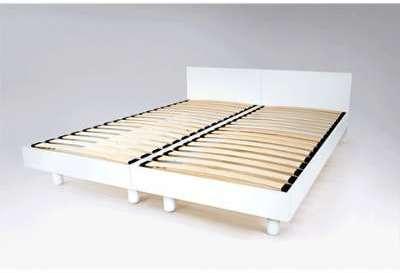cat gorie sommiers page 18 du guide et comparateur d 39 achat. Black Bedroom Furniture Sets. Home Design Ideas