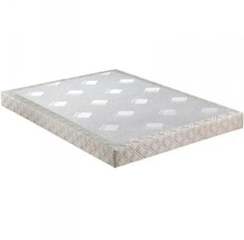 sommier 140 200 interesting tete de lit ikea bureau wenge. Black Bedroom Furniture Sets. Home Design Ideas