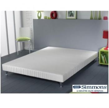 simmons trc60 aspirateur robot. Black Bedroom Furniture Sets. Home Design Ideas