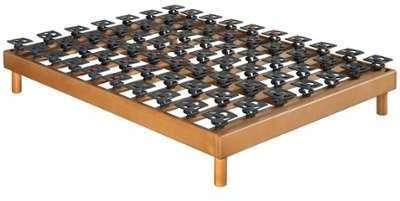 cat gorie sommiers page 5 du guide et comparateur d 39 achat. Black Bedroom Furniture Sets. Home Design Ideas