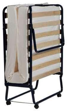 catgorie sommiers page 1 du guide et comparateur d 39 achat. Black Bedroom Furniture Sets. Home Design Ideas
