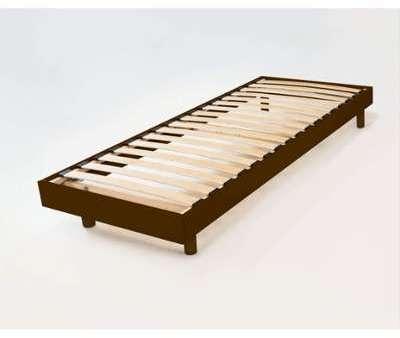 bridgestone c 120 90 18 65r gritty ed668. Black Bedroom Furniture Sets. Home Design Ideas