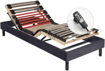 cat gorie sommiers page 9 du guide et comparateur d 39 achat. Black Bedroom Furniture Sets. Home Design Ideas