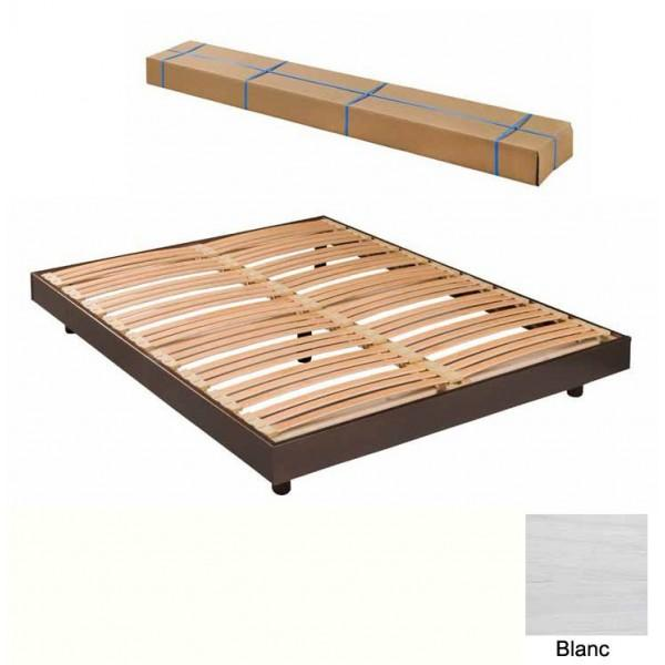 catgorie sommiers page 4 du guide et comparateur d 39 achat. Black Bedroom Furniture Sets. Home Design Ideas