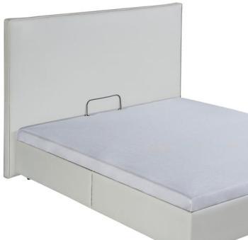 armoire ph nix 2 portes coulissantes largeur 181 cm. Black Bedroom Furniture Sets. Home Design Ideas