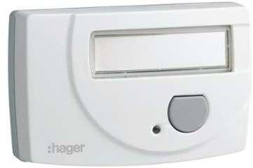 kit carillon radio urmet avec flash et detecteur infrarouge. Black Bedroom Furniture Sets. Home Design Ideas