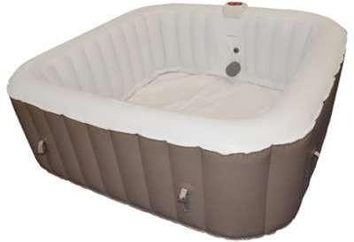 catgorie jardin page 6 du guide et comparateur d 39 achat. Black Bedroom Furniture Sets. Home Design Ideas