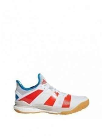 best service 9977b dd773 Chaussures Hand adidas Stabil
