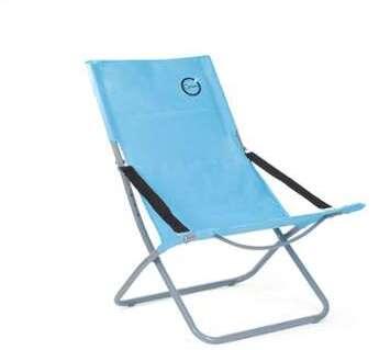 fauteuil bureau niceday Le specialiste du fauteuil