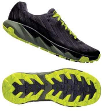 wholesale dealer 053c4 bfc89 M Torrent Ebony black Chaussures