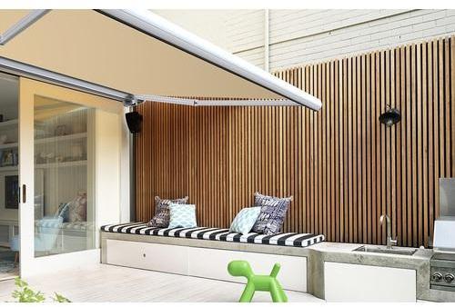 cat gorie store de terrasse page 1 du guide et comparateur d 39 achat. Black Bedroom Furniture Sets. Home Design Ideas