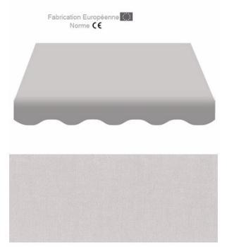 cat gorie store de terrasse page 2 du guide et comparateur d 39 achat. Black Bedroom Furniture Sets. Home Design Ideas