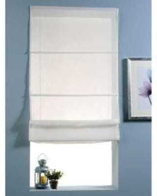 cat gorie stores page 3 du guide et comparateur d 39 achat. Black Bedroom Furniture Sets. Home Design Ideas