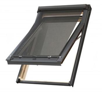 canon c pare soleil lh dc80. Black Bedroom Furniture Sets. Home Design Ideas