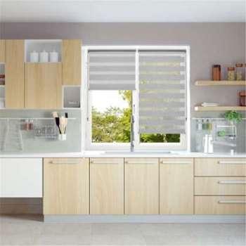 cat gorie stores page 16 du guide et comparateur d 39 achat. Black Bedroom Furniture Sets. Home Design Ideas