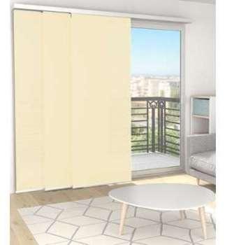 cat gorie stores page 9 du guide et comparateur d 39 achat. Black Bedroom Furniture Sets. Home Design Ideas