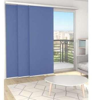 ixs soldes jean holliday. Black Bedroom Furniture Sets. Home Design Ideas