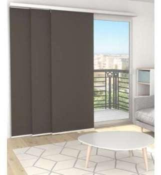 catgorie stores page 1 du guide et comparateur d 39 achat. Black Bedroom Furniture Sets. Home Design Ideas