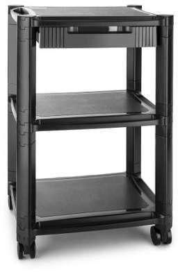 lexmark c w850n imprimante n b laser. Black Bedroom Furniture Sets. Home Design Ideas