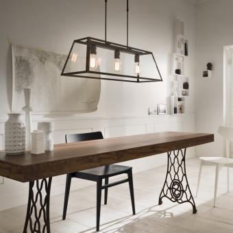 catgorie suspension du guide et comparateur d 39 achat. Black Bedroom Furniture Sets. Home Design Ideas