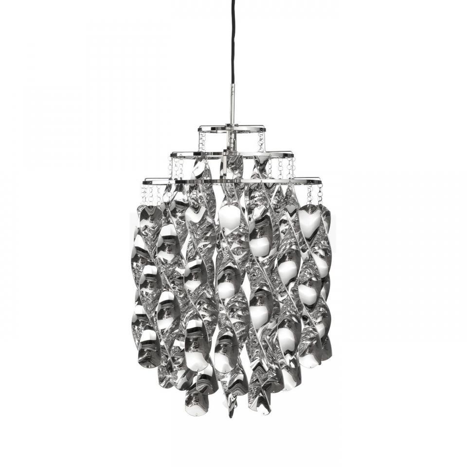 Sp1 Spiral Suspension Suspension Lampes Lampes N80mvwn