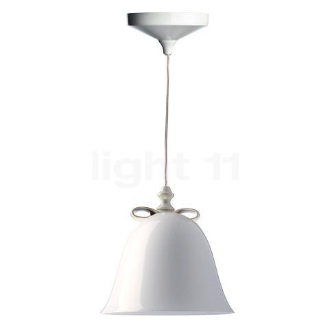 Lamp Bell Jour Ruban Dore Abat XZlwOPkiuT