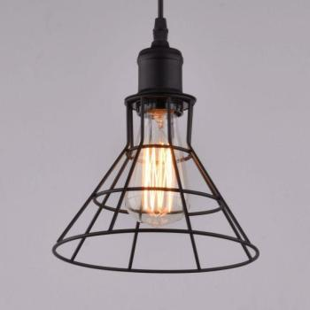 bosch caspirateur universel industriel gas 25 0601979148. Black Bedroom Furniture Sets. Home Design Ideas
