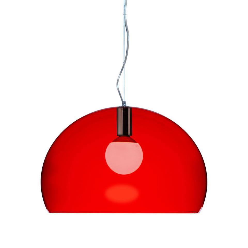 Catgorie suspension page 9 du guide et comparateur d 39 achat for Luminaire multi suspension colore enfant