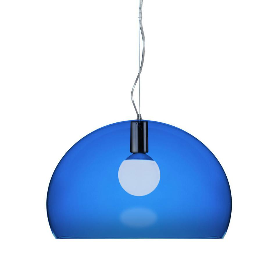 Catgorie suspension page 52 du guide et comparateur d 39 achat for Luminaire multi suspension colore enfant