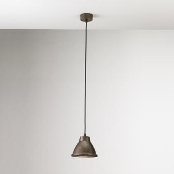 Catgorie suspension page 9 du guide et comparateur d 39 achat - Lampe suspendue industrielle ...