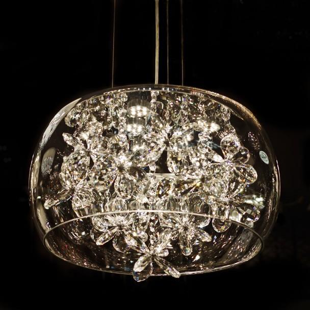 Catgorie suspension du guide et comparateur d 39 achat - Maison du verre et du cristal ...