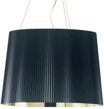 cat gorie suspension marque kartell page 1 du guide et. Black Bedroom Furniture Sets. Home Design Ideas