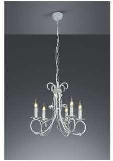 paulmann cramus galeria max 2 x 40w g9 230 v metal. Black Bedroom Furniture Sets. Home Design Ideas