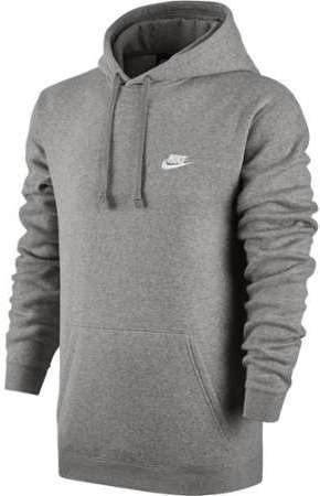 De À Fit Homme Manches T Dri Shirt Nike Sport Courtes 7XEnq