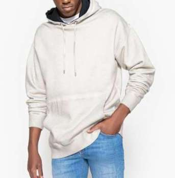 new concept 2d9b6 1b119 sweat-a-capuche-coupe-ample-effet-cold-dyed-la-redoute-collections.jpg