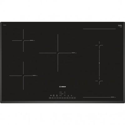 catgorie table de cuisson page 1 du guide et comparateur d 39 achat. Black Bedroom Furniture Sets. Home Design Ideas