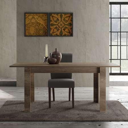 avec repas allonge avec repas de de table allonge repas table de table avec NnZ0OX8kwP