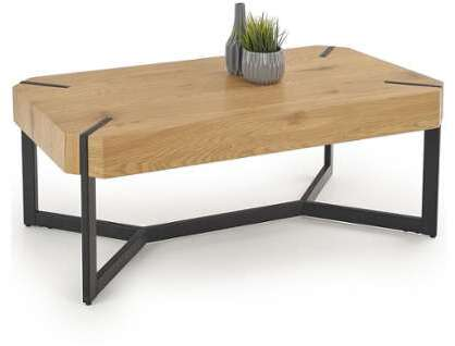 table chene basse plateau plateau table chene table basse basse MqzUSpGV